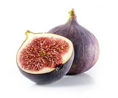figs-nutrition-facts.jpg