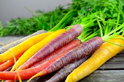 Roasted-multicolor-carrots1-620x410.jpg