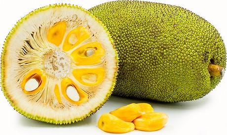 jackfruit_6707522.jpg