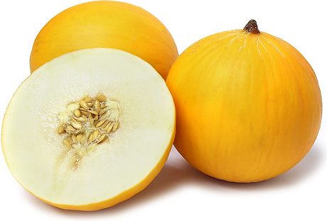 canary melon.png