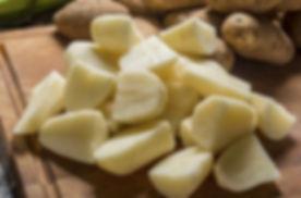 freshpeeledpotatatoes.jpg