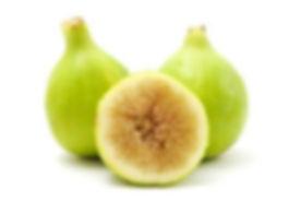 calimyrna fig.jpg