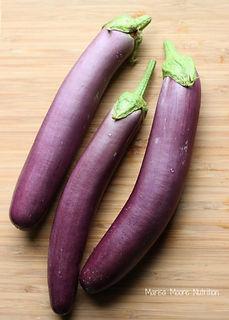 Whole-Japanese-Eggplant-on-marisamoore.c