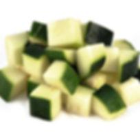 zucchini fresh cut.jpg