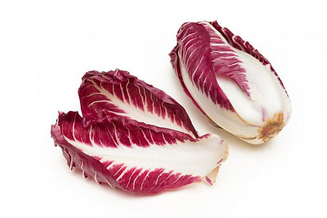 red-chicory.jpg