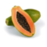 papaya maradol.png