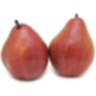 red-anjou-pears_variety-page.png