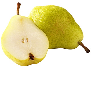 bartlett pear.png