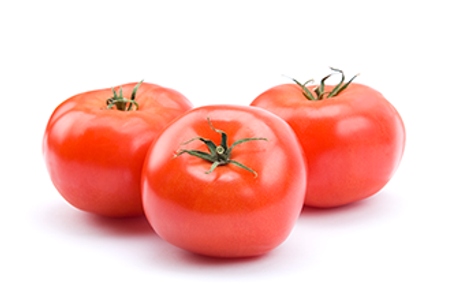 5x6tomatoes.png