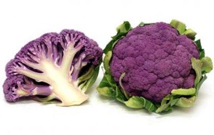 purplecal-300x189.jpg