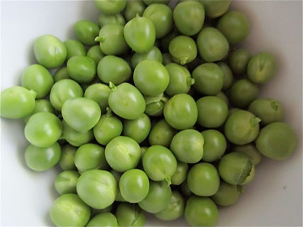 english peas.jpg