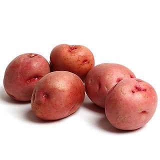 redpotatotes.jpg