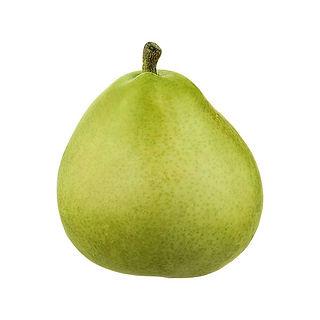 green-pear.jpg