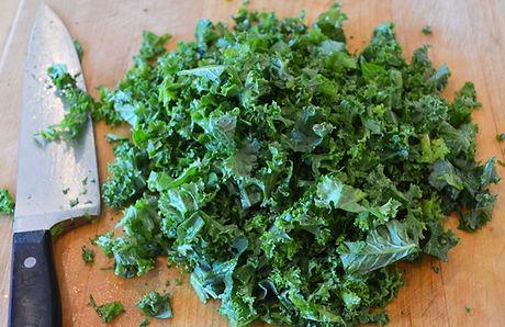 chopped-kale.jpg