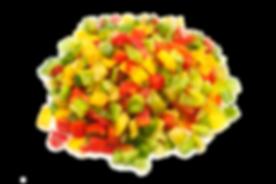 Tri-Pepper-550x366.png