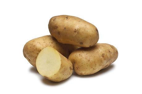 russetpotatoes.jpg