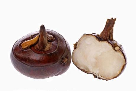 water-chestnuts.jpg