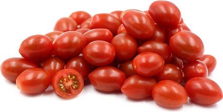 grape tomatoes.png