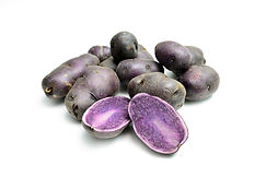 purple_peruvian_potatoes.jpg