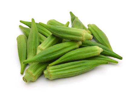 Okra-Bunch_229850173.jpg