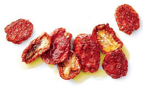 sun-dried-tomatoes-500-1446326101.jpg