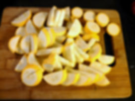 yellow-squash-cut.jpg