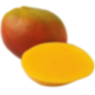 tommy-atkins-mango_variety-page_0.png