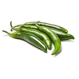 serrano pepper.jpg