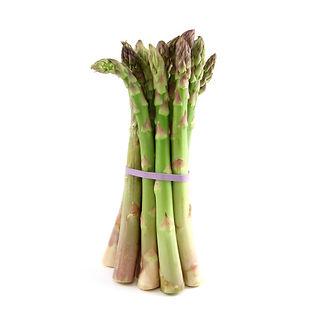 jumboasaparagus - Copy.jpg