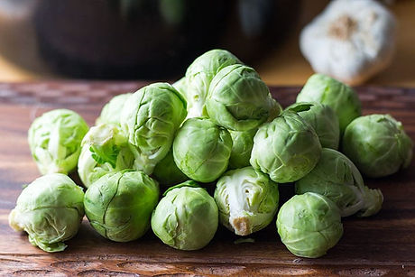 brussels-sprouts1.jpg