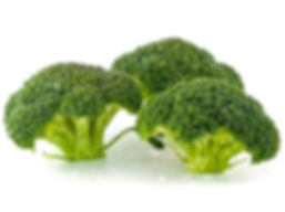 broccolicrown.jpg