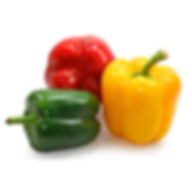 fresh-bell-pepper-500x500.jpg