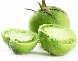 greentomatoessliced-300_iSt.jpg