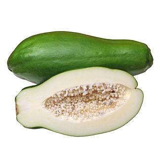 green-papaya-2.jpg
