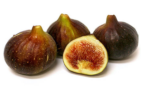 Brown-Turkey-figs.jpg