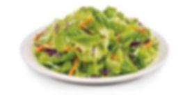saladmix.jpg