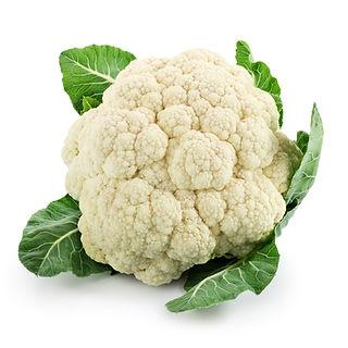 Cauliflower.jpg