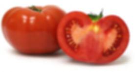 beefsteaktomatoes.jpg