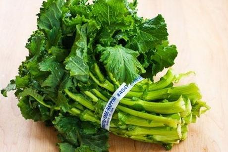 sauteed-broccoli-raab-1-kalynskitchen.jp