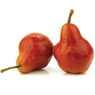 red-bartlett-pears_variety-page.png