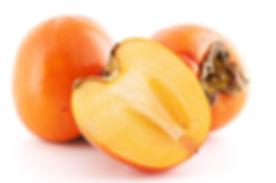 sharon fruit.jpg