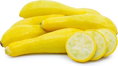 yellow squash.png