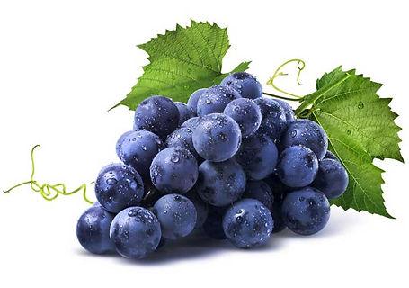 purple grapes.jpg