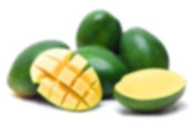 greenmango.jpg