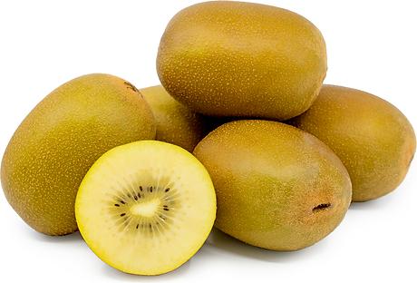 goldkiwifruito.png