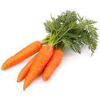 jumbo-carrots-099lb-vegetable - Copy.jpg
