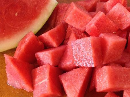Watermelon-chunks-1024x768.jpg