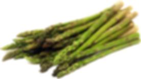 pencilasparagus - Copy.png