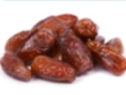 dried dates.jpg
