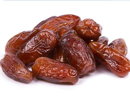dried dates.jpg